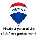 Remax du Cartier