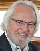 Guy Harton