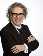 Stéphane Turmel