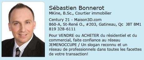 Sébastien Bonnerot