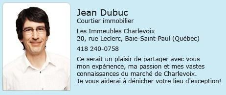 Jean Dubuc