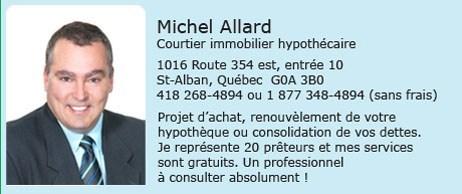 Michel Allard