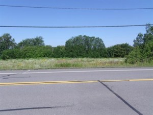 9126551 - Terrain vacant à vendre