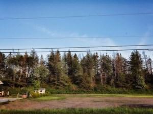 10171203 - Terrain vacant à vendre
