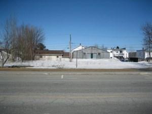 26308208 - Terrain vacant à vendre