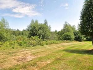 18913423 - Terrain vacant à vendre