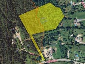 14779742 - Terrain vacant à vendre