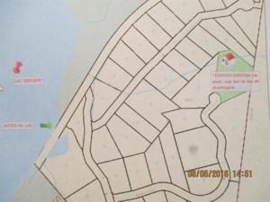 18268510 - Terrain vacant à vendre