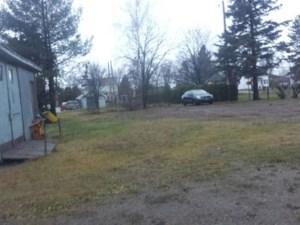 14781973 - Terrain vacant à vendre