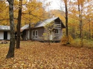 19014328 - Terrain vacant à vendre
