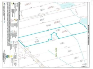27629957 - Terrain vacant à vendre