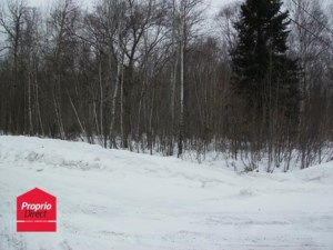 22959612 - Terrain vacant à vendre