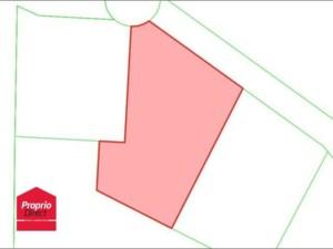 24356361 - Terrain vacant à vendre