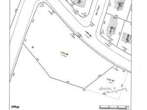 24347496 - Terrain vacant à vendre