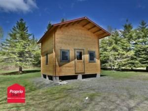 14504109 - Terrain vacant à vendre