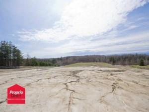 16498116 - Terrain vacant à vendre