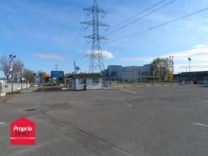 27981359 - Terrain vacant à vendre