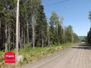 16481226 - Terrain vacant à vendre