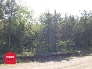 16502477 - Terrain vacant à vendre