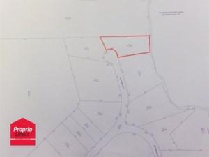 21811268 - Terrain vacant à vendre