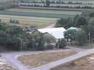 15307174 - Terrain vacant à vendre