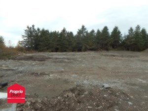 13133075 - Terrain vacant à vendre