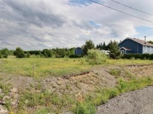 28657777 - Terrain vacant à vendre