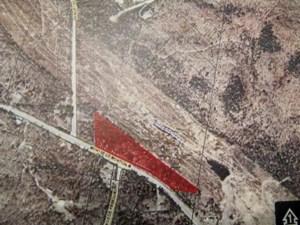 28221679 - Terrain vacant à vendre