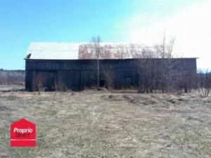 13934598 - Terrain vacant à vendre