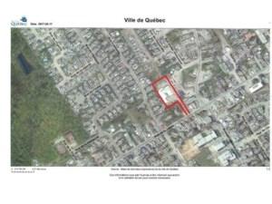 25410332 - Terrain vacant à vendre
