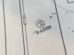 26914462 - Terrain vacant à vendre