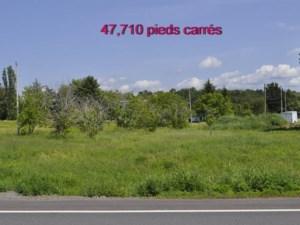 18127018 - Terrain vacant à vendre