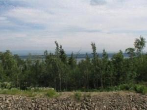 19456418 - Terrain vacant à vendre