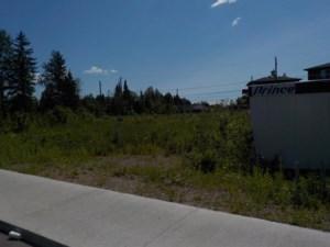 19835770 - Terrain vacant à vendre