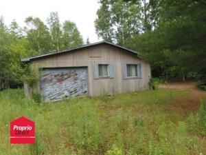9679855 - Terrain vacant à vendre