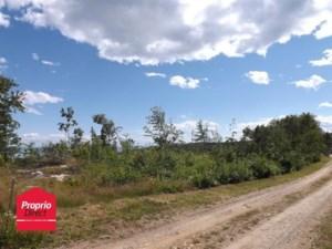 22915139 - Terrain vacant à vendre