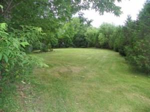 17697166 - Terrain vacant à vendre