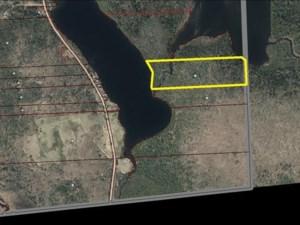 20457885 - Terrain vacant à vendre