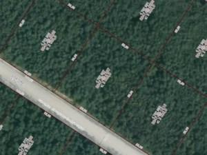 16063255 - Terrain vacant à vendre