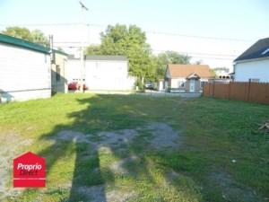 17233148 - Terrain vacant à vendre