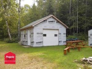 22752511 - Terrain vacant à vendre