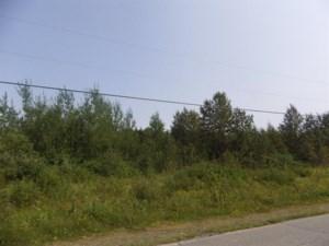 12440656 - Terrain vacant à vendre