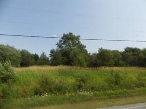18758521 - Terrain vacant à vendre