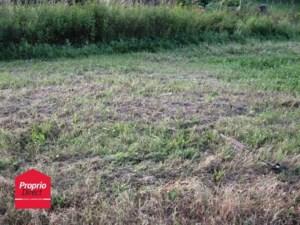 14705341 - Terrain vacant à vendre