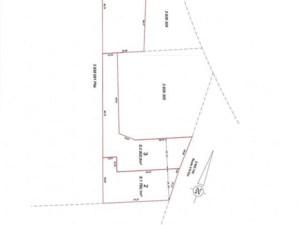 10732075 - Terrain vacant à vendre
