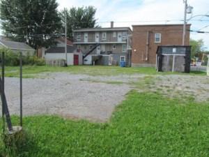 28964572 - Terrain vacant à vendre