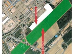 15722754 - Terrain vacant à vendre