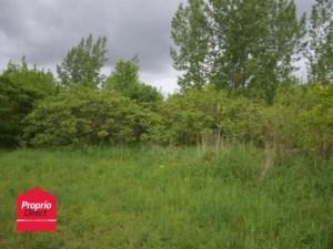 12496106 - Terrain vacant à vendre