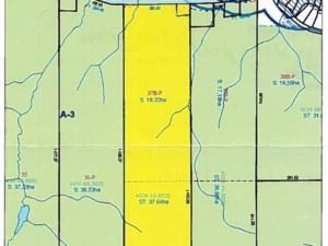 22644196 - Terrain vacant à vendre
