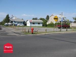 20029736 - Terrain vacant à vendre